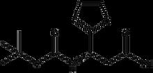 Boc-(S)-3-amino-3-(2-furyl)propionic acid