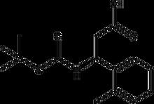 Boc-(S)-3-amino-3-(2-methylphenyl)propionic acid