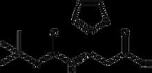 Boc-(S)-3-amino-3-(2-thienyl)propionic acid