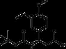 Boc-(S)-3-amino-3-(3,4-dimethoxyphenyl)propionic acid