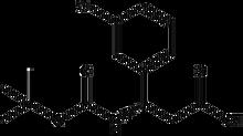 Boc-(S)-3-amino-3-(3-chlorophenyl)propionic acid