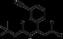 Boc-(S)-3-amino-3-(3-cyanophenyl)propionic acid