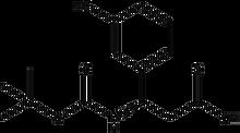 Boc-(S)-3-amino-3-(3-hydroxyphenyl)propionic acid
