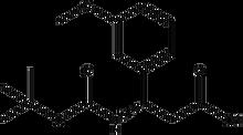 Boc-(S)-3-amino-3-(3-methoxyphenyl)propionic acid