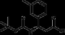 Boc-(S)-3-amino-3-(3-methylphenyl)propionic acid