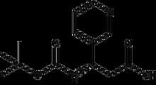 Boc-(S)-3-amino-3-(3-pyridyl)propionic acid