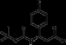 Boc-(S)-3-amino-3-(4-fluorophenyl)propionic acid