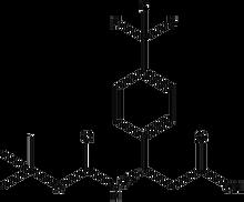 Boc-(S)-3-amino-3-(4-trifluoromethylphenyl)propionic acid