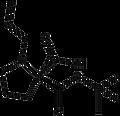 Boc-(S)-a-allylproline