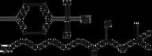 Boc-1,5-diaminopentane p-toluenesulfonate