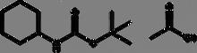 Boc-1-amino-cyclohexane acetic acid