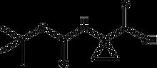 Boc-1-aminocyclopropane-1-carboxylic acid