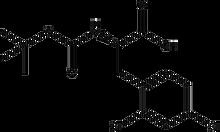 Boc-2,4-dichloro-L-phenylalanine