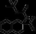 Boc-2-aminotetraline-2-carboxylic acid
