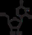 Uridine 25 g