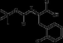Boc-2-chloro-L-phenylalanine