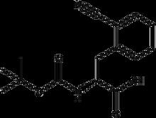 Boc-2-cyano-L-phenylalanine