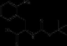 Boc-2-nitro-L-phenylalanine
