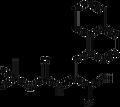 Boc-3-(1-naphthyl)-L-alanine