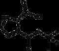 Boc-3,4-dehydro-L-proline