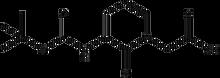 Boc-3-amino-1-carboxymethyl-pyridin-2-one