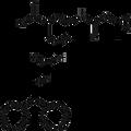 Boc-3-amino-5-(Fmoc-amino)benzoic acid