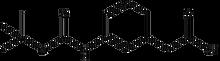 Boc-3-aminophenylacetic acid