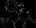 Boc-3-benzothienyl-L-alanine