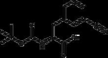 Boc-3-cyano-D-phenylalanine