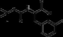 Boc-3-iodo-D-phenylalanine
