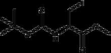 Boc-3-Iodo-L-alanine methyl ester
