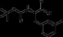 Boc-3-iodo-L-phenylalanine