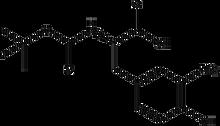Boc-3-nitro-L-tyrosine