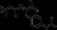 Boc-4-(acetyl-amino)-L-phenylalanine