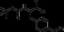 Boc-4-(aminomethyl)-L-phenylalanine