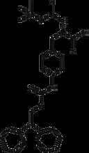 Boc-4-(Fmoc-amino)-L-phenylalanine