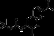 Boc-4-acetyl-L-phenylalanine