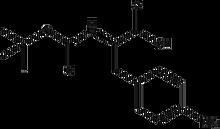 Boc-4-amino-D-phenylalanine