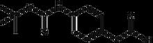 Boc-4-aminophenylacetic acid