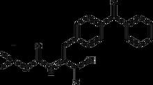 Boc-4-benzoyl-D-phenylalanine