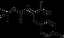 Boc-4-bromo-D-phenylalanine