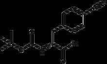 Boc-4-cyano-D-phenylalanine