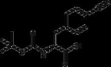 Boc-4-cyano-L-phenylalanine
