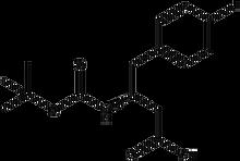 Boc-4-iodo-L-b-homophenylalanine