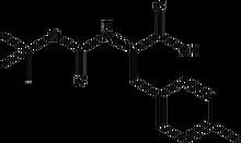 Boc-4-methyl-D-phenylalanine