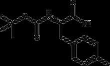 Boc-4-methyl-L-phenylalanine