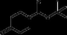 Boc-4-piperidone