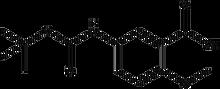 Boc-5-amino-2-methoxybenzoic acid