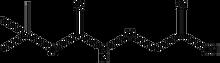 Boc-aminooxyacetic acid