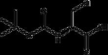 Boc-b-chloro-L-alanine